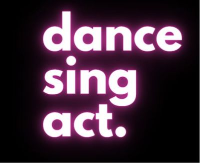 dance | sing | act classes