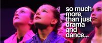 1 OCT REMUERA - DANCE|SING|ACT