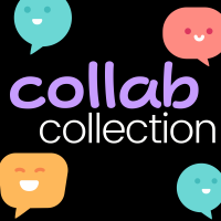 collab collection