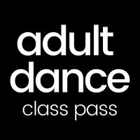 adult dance pass
