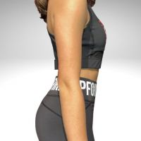 Activewear Spanx