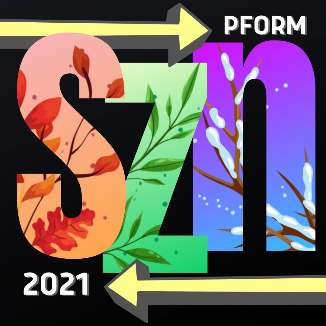 2021 - SHOW 1