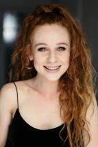 Grace Goulter