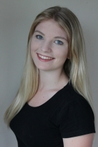 Jess Hebditch