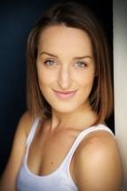 Hannah Botha