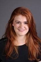Hannah Lamberton