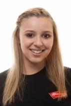 Kayla Ritchie